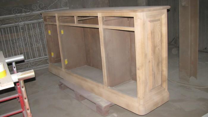 le bois. Black Bedroom Furniture Sets. Home Design Ideas